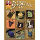 Mary Harrison Beaded Bag-ettes: Fabulous Projects With TOHO 'Treasures' Seed and Bugle Beads ISBN: