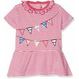 Offerta Lilly and Sid Surprise Applique Jersey D...