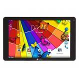 """Offerta time2 10.1"""" pollici Tablet PC Andr..."""