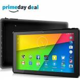 "Offerta time2 10.1"" inch Android Tablet PC..."