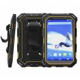 Offerta HIDON 7 Inch Rugged Android Tablet PC IP...