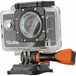Offerta Rollei Actioncam 300 - Action Camera Eco...