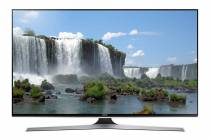 Samsung Refurbished TV 55