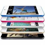 Offerta Apple 64GB iPod, MP4, iOS, A8, Grigio, D...