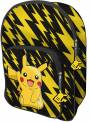 Pokemon - Pikachu Wave Backpack