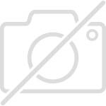 Airoh Movement Flowers Motorcycle Helmet White/Gray