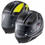 Held Turismo Decor Helmet